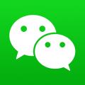 微信多帐号破解版 V3.5.3 安卓版