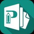 PUB Editor Converter Mac版 V 1.1 官方版