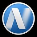 News Explorer Mac版 V1.4.4 官方版