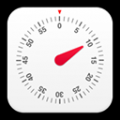Tomato One Mac版 V1.0.6 官方版