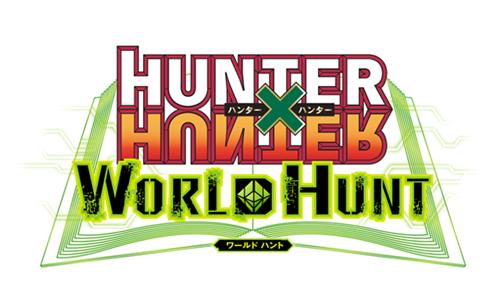 猎人世界狩猎V1.3.14 安卓版