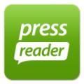 PressReader for macMac