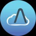 Apollo Cloud Mac版 V1.4.3 官方版