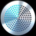 Romanysoft Speed19X Mac版