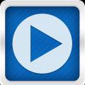 晚霞影视 V1.0 安卓版