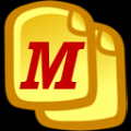 CopyMastro Mac版 V2.0.8 官方版