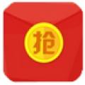 微信多开抢红包软件 V2.2 最新版