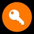 Avast Passwords Mac版Mac