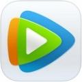 腾讯视频苹果版