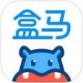 盒马鲜生 V1.3.2 安卓版
