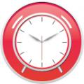 Smart Reminder Mac版