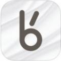 快布商城 V3.5.2 iPhone版