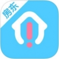 嗨住房东版 V3.2 iPhone版