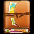 Life Mac下载_Life Mac版V1.0官方版下载