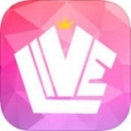 超级巨星 V1.0 iPhone版