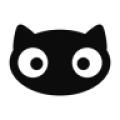 喵喵机 V1.0.4 安卓版