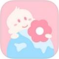 花粉儿 V1.7.5 iPhone版