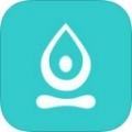 绿色养生 V1.0.0 iPhone版