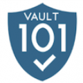 Vault 101 for MacMac