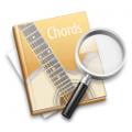 ChordMate for mac