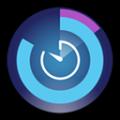 Timerik Mac版 V1.2 官方版