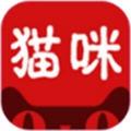 猫咪app V1.3 安卓版