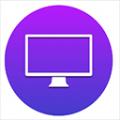 Splashify Mac下载_Splashify Mac版V1.2.0官方版下载