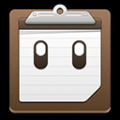 Pastebot Mac版Mac