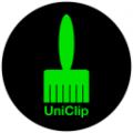 UniClip Mac版Mac