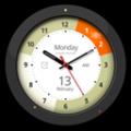 超级闹铃时钟装置Mac版