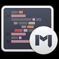 MWeb Mac版Mac