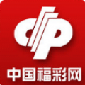 中国福利彩票 V1.2 安卓版