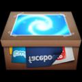 Desktopr Mac下载_Desktopr Mac版V1.8官方版下载