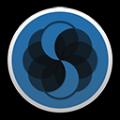 SQLPro for Postgres Mac版Mac