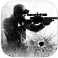 狙击行动3D代号猎鹰苹果版