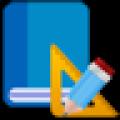 PDF编辑器Mac下载_PDF编辑器Mac版V3.0官方版下载