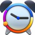 Timeless for Mac V1.8 官方版