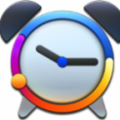 Timeless for Mac