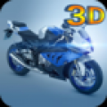 摩托竞技大赛 V2.0.0 安卓版