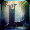 moba联盟游戏手机版 V1.1 安卓版