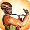 真实山地自行车 V1.0.6 安卓版