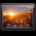 Weather Dock for mac V3.5.3 官方版