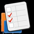 Travel PackList Mac版Mac