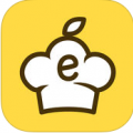 网上厨房安卓版