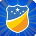 贵州交警2017 V3.51 安卓版