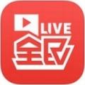 全民直播 V1.1.0.123004 安卓版