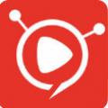 声色直播 V9.3.8 安卓版