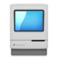 Mactracker for mac