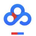 百度云资源群链接2017 V3.5.6 安卓版