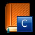 EPUB Converter Mac版 V9.8.3 官方版